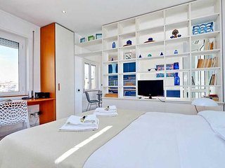 02 celimontana double bed5