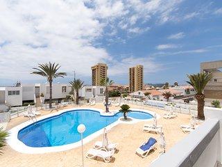 Azahara Playa 29 - One Bed