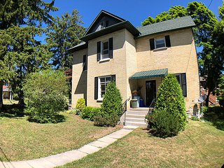 Berford Hill Estates cottage (#1222)