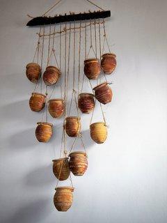 Unique and interesting crafts