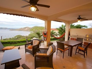 Ocean View Mariner`s Point 3 Bedroom Gem