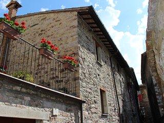 RED HOUSE per vivere una romantica vacanza in liberta' e stile.