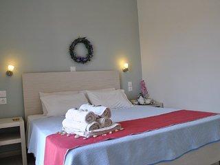 Helios Hotel : Room 2