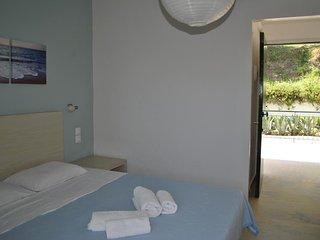 Helios Hotel : Room 6