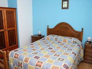 Hotel Padre Cruz 12