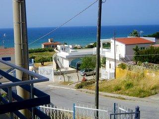 Giove House