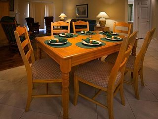 Cozy Mtn View Condo in Downtown Pigeon Forge with Free Tickets!