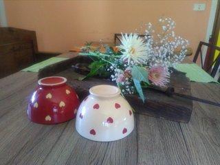 appartamento signorile con giardino privato