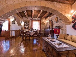 Villa Pantelis . Nature Treasure Villa Pantelis!