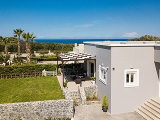 Villa Emily . Villa Emily