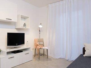 Milano Holiday Apartment 10608
