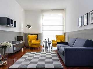 Milano Holiday Apartment 10690
