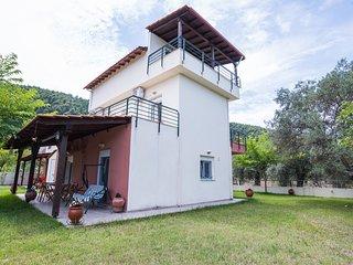 Bouganvillia Homes Lacara2