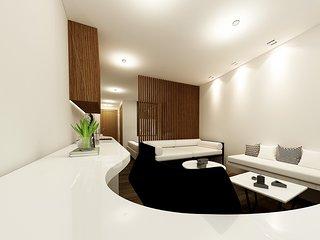 MJ Luxury Suites G3