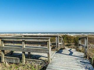Beach Club Villas 59