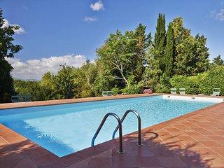 2 bedroom Villa in Selvamaggio, Tuscany, Italy : ref 5643921