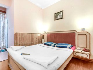 Comfy room for three, a short walk from Kodai Lake