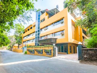 Elegant room in a boutique-stay, 2.3 km from Lonavala Lake