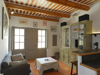1 bedroom Apartment in Vaison-la-Romaine, France - 5625637