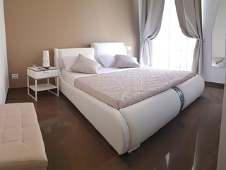 Palazzo 15 RA - Indipendent luxury room with wifi and private bathroom