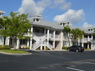 ' FALL ' ing prices ONLY $85 a night now to 11/14