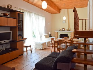 Villa Anastasia - Perfect for Family holidays