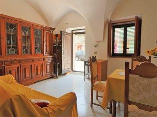 Corsica holiday home in Taviano in Salento