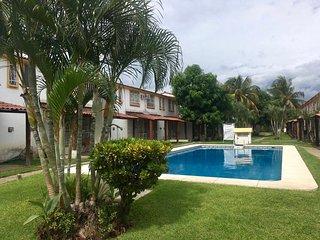 Casa habitación en Acapulco Diamante