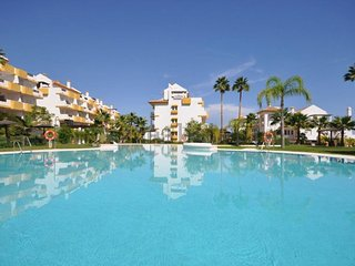 Fantastic apartment in Calanova Grand Golf