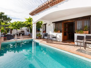 Villa Nieves