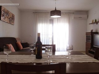 106991 - Apartment in Torre del Mar