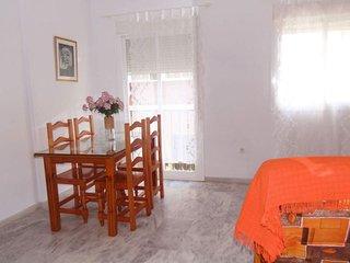 106975 - Apartment in Torre del Mar