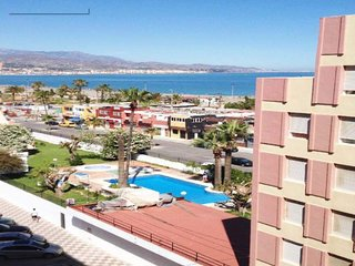 106970 - Apartment in Torre del mar