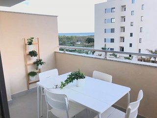 106945 - Apartment in Torre del Mar