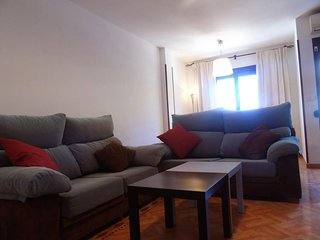 106941 - Apartment in Torre del Mar