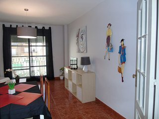 106939 - Apartment in Torre del Mar
