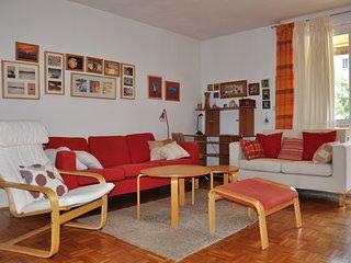 Charming apartment Maya