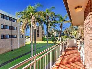 Kurranulla, Unit 5/15 Weatherly Close