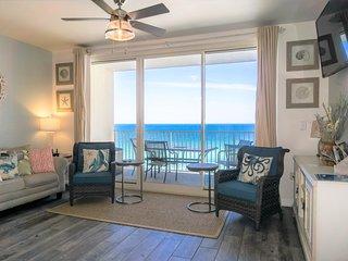 Shores of Panama Beach Resort Condo Rental 1420