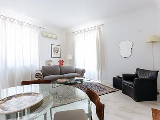 Sant'Elia Prestige Apartment with terrace