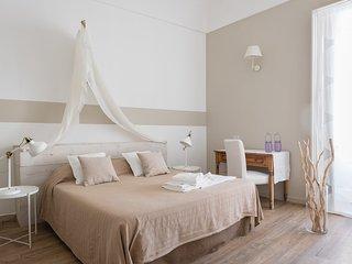 Appartamento San Giuseppe in Ortigia by Wonderful Italy