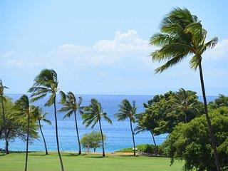 Maui Eldorado: Maui Condo K206