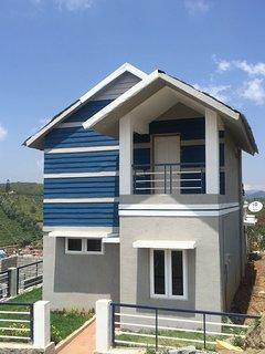 Global Village Ooty