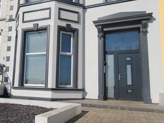 Lansdowne Apartment - Causeway Coast Rentals