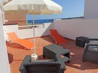 2 bedroom Apartment in Arico, Canary Islands, Spain : ref 5345709