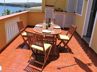 4 bedroom Apartment in Arico, Canary Islands, Spain : ref 5059219