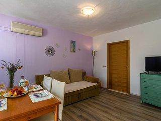 Studio flat Marina, Trogir (AS-14258-a)