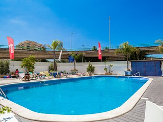 Sylar Apartment, Portimao, Algarve