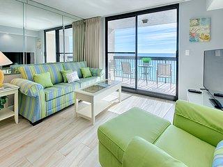 Sundestin Beach Resort 0909
