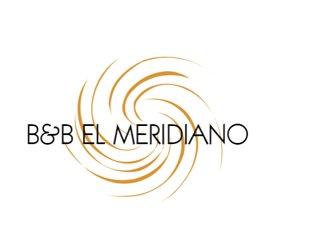 B&B EL MERIDIANO
